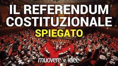 referendum spiegato (1)